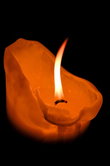 candela_al_buio