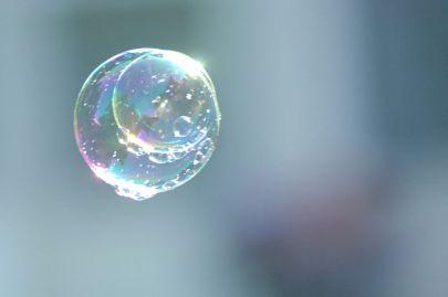 Bubble_(2472363492)